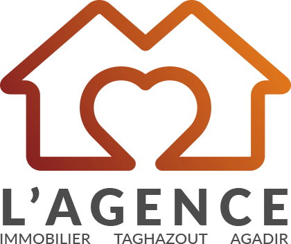 Agence immobiliere taghazout agadir
